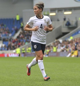 Fara_Williams_England_Ladies_v_Montenegro_5_4_2014_377