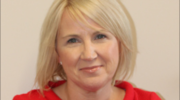 Fiona McKee: How HR can plug itself into the rest of business