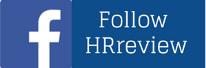 Follow HRReview