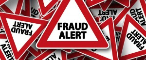 More than a third of workers asked to commit 'furlough fraud'