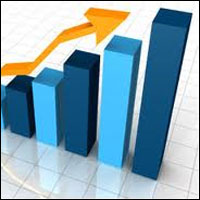FM market to increase to £117.2 billion by 2017