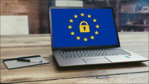 James Holdstock: The GDPR the Bad and the Ugly