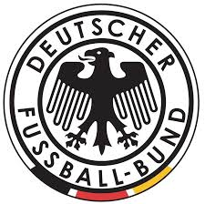 Much has been said and written about the massively successful German football team in the football world cup in Brazil […]