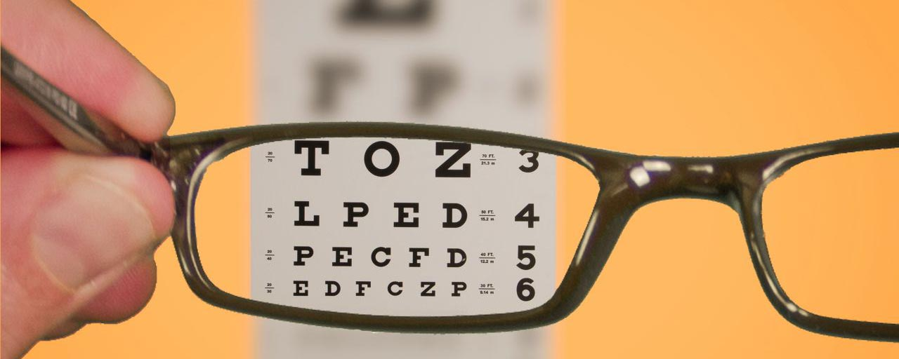 Lack of understanding still leading health & safety eyecare breaches