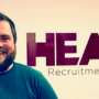 Glen Pearse: A prediction on how Brexit will affect recruitment in the IT sector.
