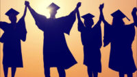 Graduate Recruitment and Development special edition to run this week