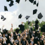 Alison Dodd: How to make your graduate scheme a mutual success