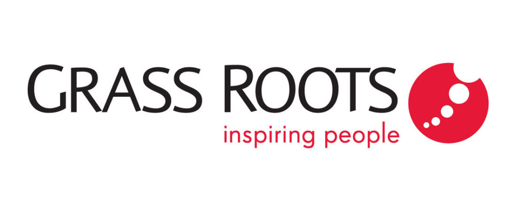grass-roots-group-plc