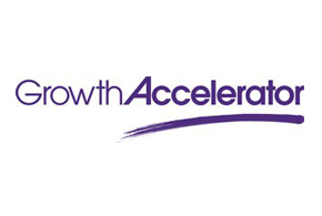 Growth-Accelerator-logo