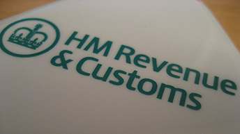 PAYE filing penalties will not apply to short delays, says HMRC
