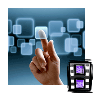 Using Technology for Strategic Impact in HR