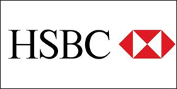HSBC signs up to Government's Apprenticeship scheme