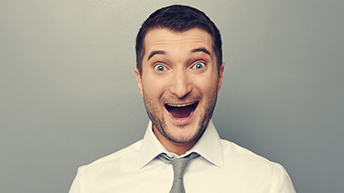 Does a higher salary increase happiness?