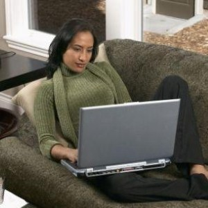 Attend two-day free Working From Home Show whilst remote working