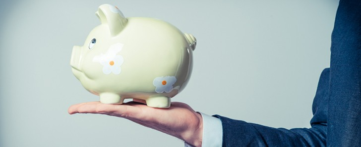 HR pay to rise by average of 5% in 2015, salary survey reveals