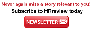 Hrreview--subscription-banner