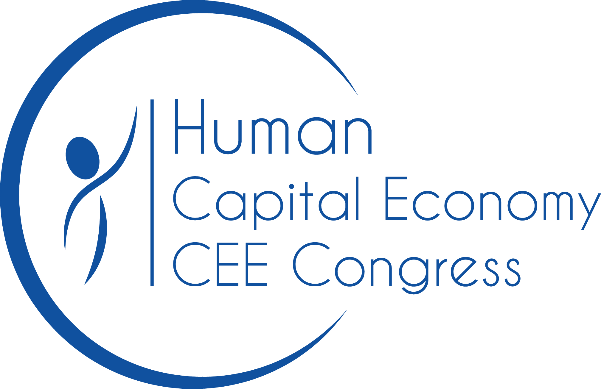 What is human capital 72