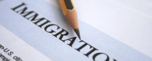 CIPD offers help to Government in designing new immigration system