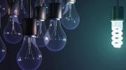 Robert Leeming: Atmosphere and analytics are the future of innovation in HR