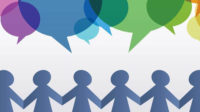 Anthony Bennett: Creating an approach to fully engage your workforce