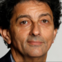 Isaac Getz: The French paradox: How France is 'liberating' its employees