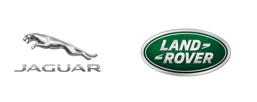 Jaguar Land Rover came in at number one for the best employee in the UK