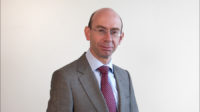 James Walsh: How can employers help their staff to engage in workplace pensions?