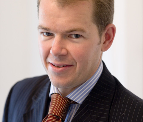 Change and transformation is the top demand for HR interim managers, says Jason Atkinson