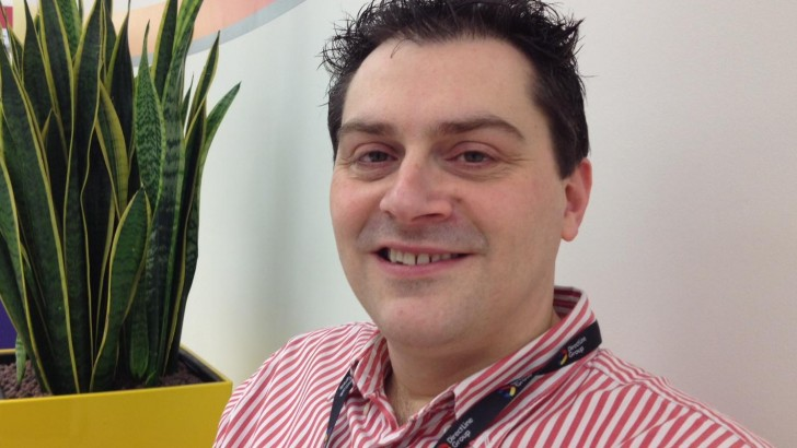 Direct Line Group's Jason Gowlett to chair leading recruitment conference