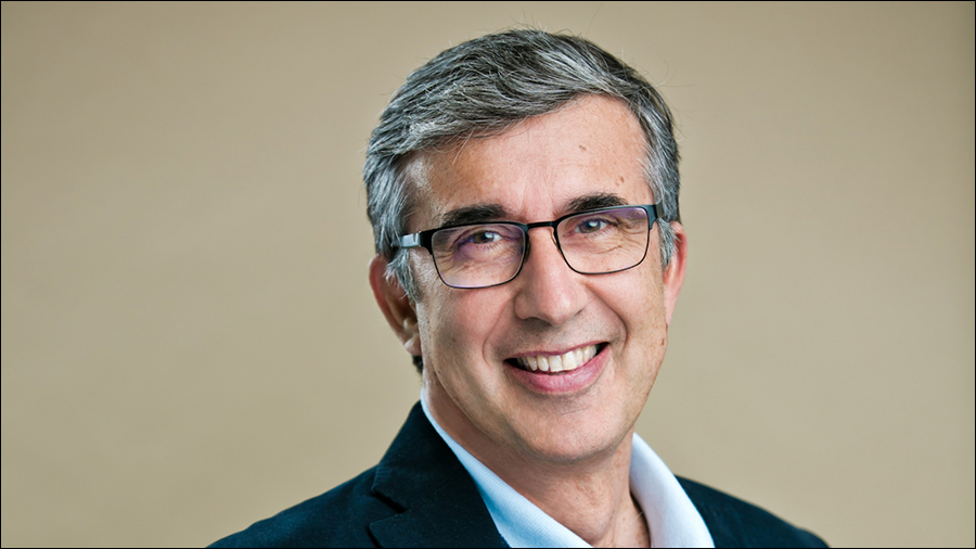 Jean-Marc Tassetto: Let's start using a whole new class of meaningful HR KPIs