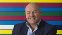 Jo Sellick: Business leaders must set an example to boost employee engagement
