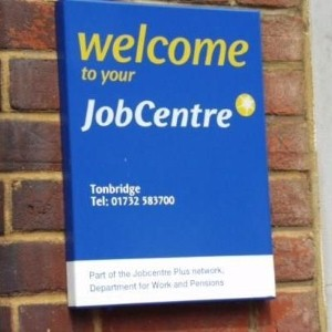 Public sector workers facing imminent redundancy