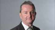 Joe Tully: What should HR teams be doing to prepare for IR35 in the private sector?