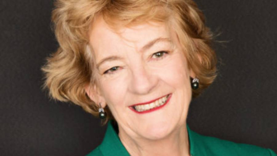 Katherine Kindersley: Making recruitment more inclusive for dyslexic professionals