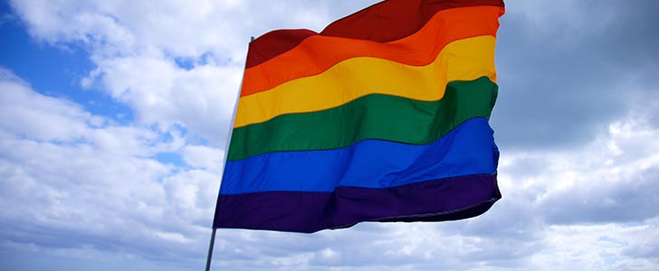 PageGroup launches platform to support LGBT employees