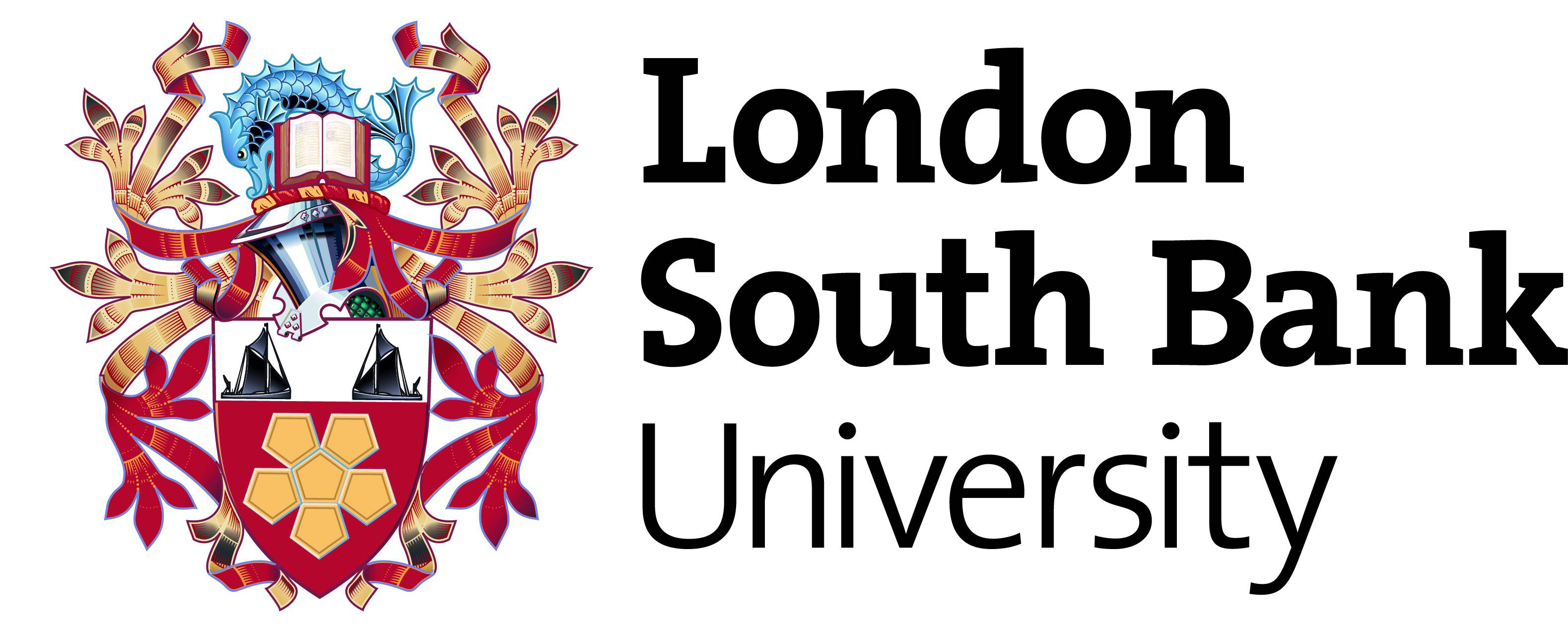 London South Bank University awarded university of the year for graduate employment