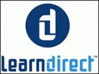 Learndirect launches Make It Count Week to help the nation get work confident