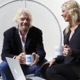 Sir Richard Branson has joined forces with LinkedIn, to call on UK businesses to take part in this year's Bring […]