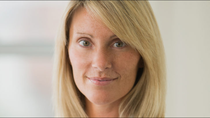 Louise Skinner: Gender Pay Gap – Current Trends