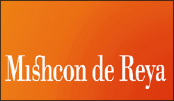 The Sunday Times rates Mishcon de Reya best UK law firm