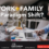 Work+Family: a paradigm shift? – 30/04/2020