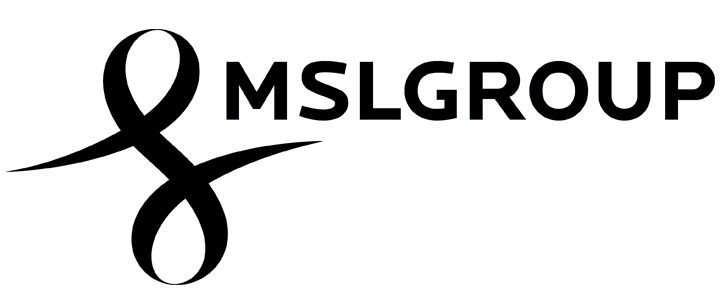 Priscilla Kuehnel Joins MSLGROUP UK as Director of Engagement