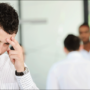 Millennials struggling the most with workplace stresses