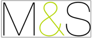 M&S adds Remploy to its Marks & Start scheme