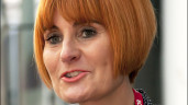 Mary Portas joins judging panel for Out at Work Top 50