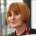 Retail guru Mary Portas has joined the judging panel that will assess the top 50 most influential LGBT (lesbian, gay, bisexual and transgender) people in business and enterprise.