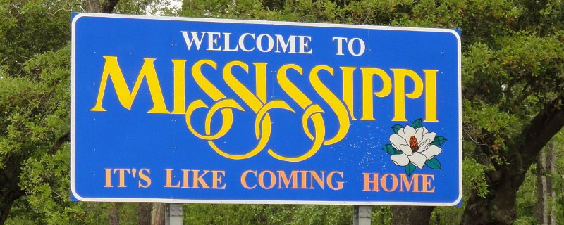 New anti-LGBT law administered for businesses in Mississippi