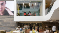 Linda Morey-Burrows: How can office space affect your workplace wellbeing?