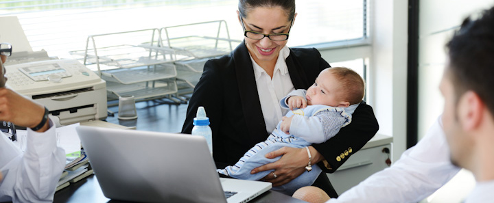 Workingmums.co.uk announces shortlist for its sixth Top Employer Awards