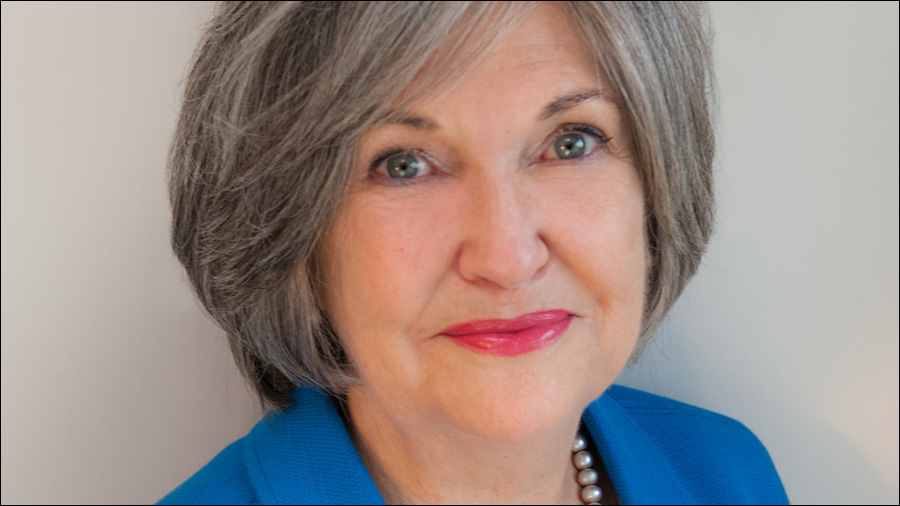 Paula Ruane: Are your staff happy and engaged?
